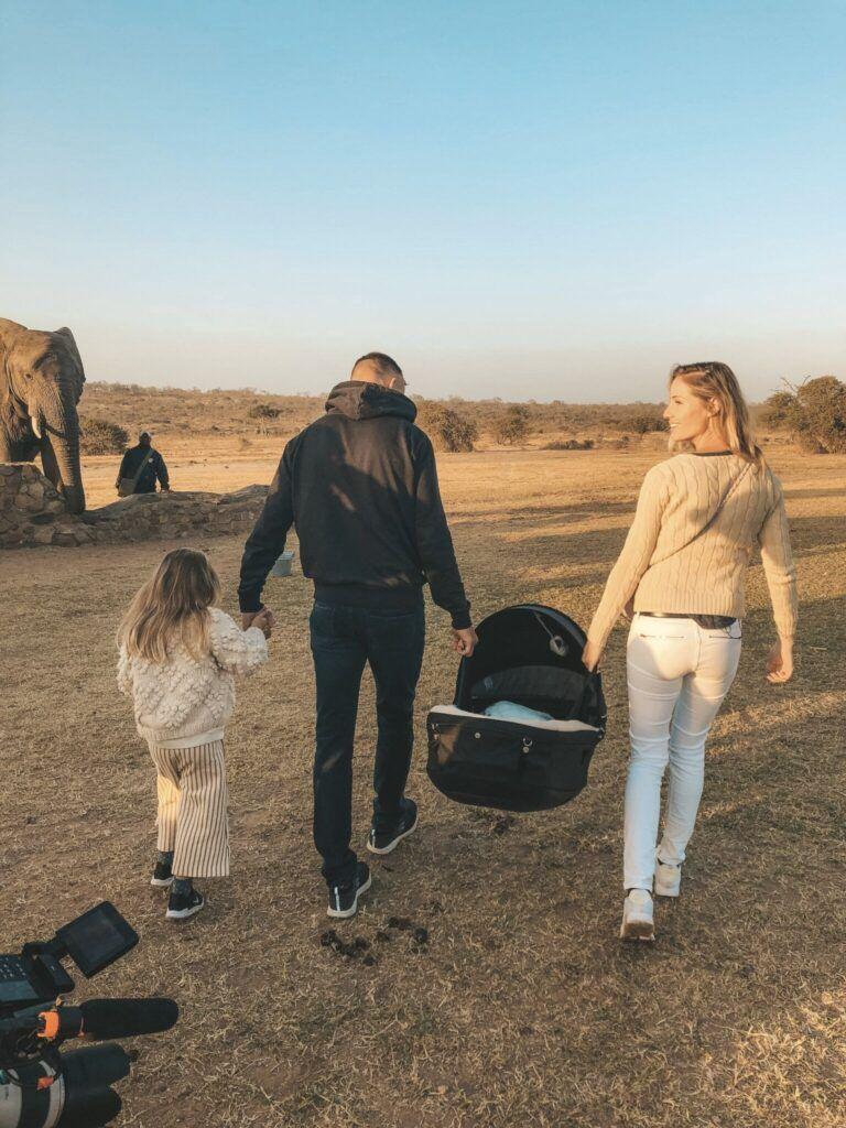 Afrika rejse sydafrika 12