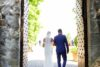 Bryllup Del 2: Vielsen